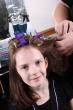 Kadeřnictví Praha 5, dětské kadeřnictví, první stříhání vlásků, kadeřnictví pro děti, kadeřnictví Smíchov