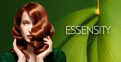 Modern colours ESSENSITY - Schwarzkopf Professional